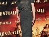 nicole-kidman-australia-photocall-in-madrid-04