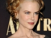 nicole-kidman-australia-photocall-in-madrid-05