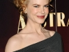 nicole-kidman-australia-photocall-in-madrid-09