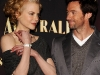 nicole-kidman-australia-photocall-in-madrid-11