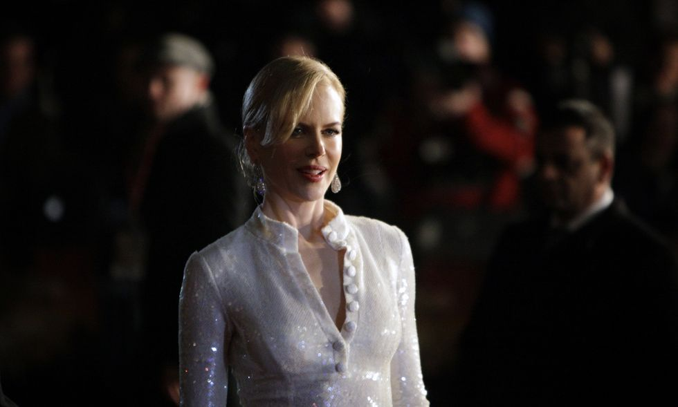 nicole-kidman-australia-premiere-in-london-01