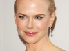 nicole-kidman-new-line-cinema-40th-anniversary-gala-in-new-york-03