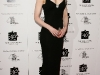 nicole-kidman-new-line-cinema-40th-anniversary-gala-in-new-york-04
