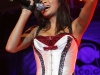 nicole-scherzinger-and-the-pussycat-dolls-perform-on-operation-myspace-live-concert-01