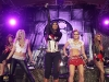 nicole-scherzinger-and-the-pussycat-dolls-perform-on-operation-myspace-live-concert-04