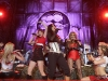 nicole-scherzinger-and-the-pussycat-dolls-perform-on-operation-myspace-live-concert-06