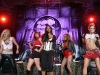 nicole-scherzinger-and-the-pussycat-dolls-perform-on-operation-myspace-live-concert-09