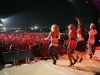 nicole-scherzinger-and-the-pussycat-dolls-perform-on-operation-myspace-live-concert-10