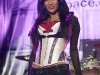 nicole-scherzinger-and-the-pussycat-dolls-perform-on-operation-myspace-live-concert-13