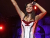 nicole-scherzinger-and-the-pussycat-dolls-perform-on-operation-myspace-live-concert-17