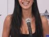 nicole-scherzinger-at-press-conference-in-houston-01
