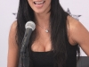nicole-scherzinger-at-press-conference-in-houston-02
