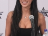 nicole-scherzinger-at-press-conference-in-houston-03