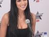 nicole-scherzinger-at-press-conference-in-houston-04