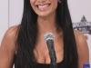 nicole-scherzinger-at-press-conference-in-houston-05