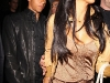 nicole-scherzinger-at-the-nobu-berkeley-restaurant-in-london-03