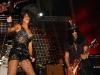 nicole-scherzinger-bare-pool-concert-at-mirage-hotel-04