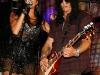 nicole-scherzinger-bare-pool-concert-at-mirage-hotel-08