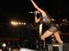 nicole-scherzinger-bare-pool-concert-at-mirage-hotel-09