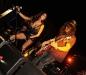 nicole-scherzinger-bare-pool-concert-at-mirage-hotel-13