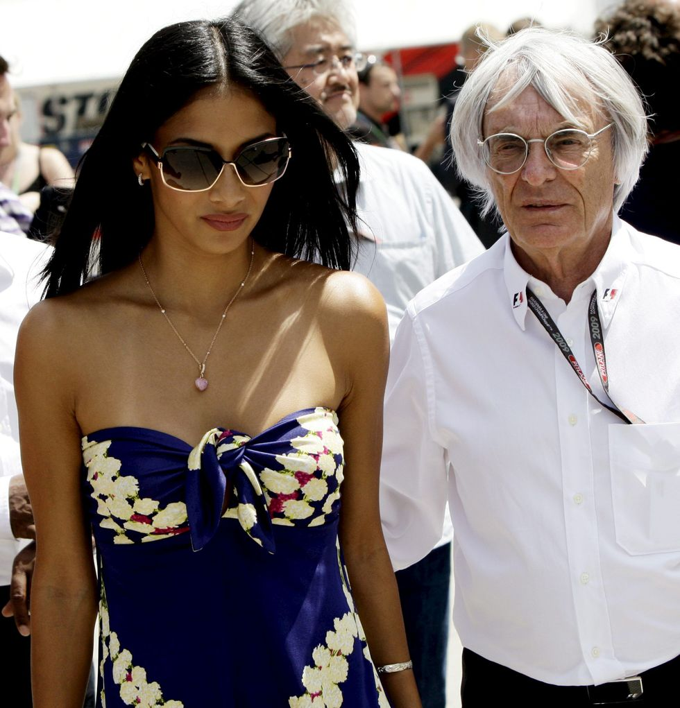 nicole-scherzinger-candids-at-the-hungarian-formula-one-grand-prix-01