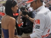 nicole-scherzinger-candids-at-the-hungarian-formula-one-grand-prix-04