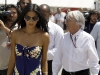 nicole-scherzinger-candids-at-the-hungarian-formula-one-grand-prix-08