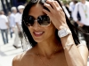 nicole-scherzinger-candids-at-the-hungarian-formula-one-grand-prix-11