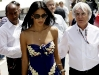 nicole-scherzinger-candids-at-the-hungarian-formula-one-grand-prix-12