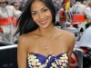 nicole-scherzinger-candids-at-the-hungarian-formula-one-grand-prix-13