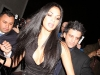 nicole-scherzinger-cleavage-candids-at-avalon-nightclub-in-hollywood-04