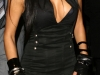 nicole-scherzinger-cleavage-candids-at-avalon-nightclub-in-hollywood-05