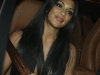 nicole-scherzinger-cleavage-candids-at-avalon-nightclub-in-hollywood-08