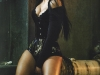 nicole-scherzinger-fhm-magazine-march-2009-01