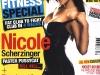 nicole-scherzinger-fhm-magazine-march-2009-04