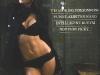 nicole-scherzinger-fhm-magazine-march-2009-05