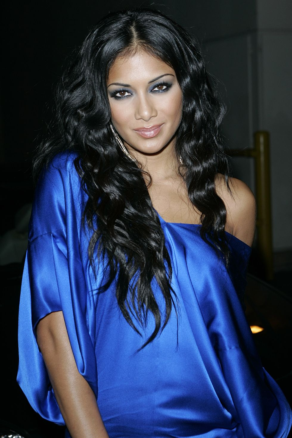 nicole-scherzinger-maxims-2008-hot-100-party-01