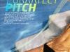 nicole-scherzinger-mens-fitness-magazine-march-2008-02