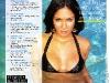 nicole-scherzinger-mens-fitness-magazine-march-2008-03