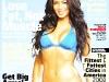 nicole-scherzinger-mens-fitness-magazine-march-2008-04