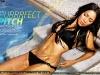 nicole-scherzinger-mens-fitness-magazine-march-2008-05