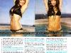 nicole-scherzinger-mens-fitness-magazine-march-2008-06