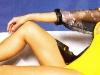 nicole-scherzinger-mens-fitness-magazine-march-2008-07