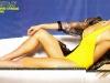 nicole-scherzinger-mens-fitness-magazine-march-2008-09
