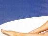 nicole-scherzinger-mens-fitness-magazine-march-2008-10