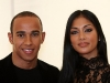 nicole-scherzinger-nelson-mandelas-90th-birthday-party-in-london-11