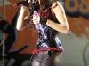 nicole-scherzinger-performs-at-mtv-spain-02