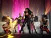 pussycat-dolls-fashion-rocks-pre-party-performance-07