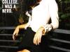 nicole-scherzinger-rapup-magazine-january-2008-hq-01