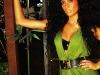 nicole-scherzinger-rapup-magazine-january-2008-hq-03